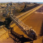Pilbara strikes were illegal: CCI