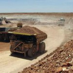 Rio Tinto's economists should check their facts: Union