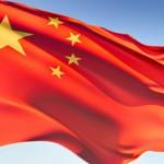China raises mining tax