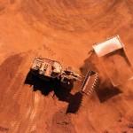 WA companies win $14 billion in mining contracts