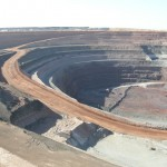 Oz Minerals' Prominent Hill gets mine life extension