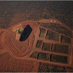 Mt Weld upgrades and positive stock analysis boost Lynas