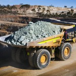 Panoramic Resources on track to extend Savannah mine life