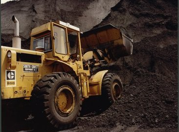 coal-nswgov_11.jpg