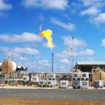 Clarity needed on coal seam gas [blog]