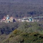 Coal mine fined