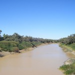 QRC slams government's Wild Rivers decision