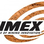 One week until AIMEX begins