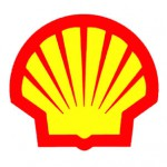Shell Diesel Extra to improve fuel efficiency for Australian mines