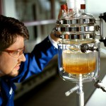 BASF invests in mining chemicals