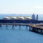 Sham foreign labour on Chevron Gorgon project