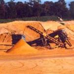 QLD miner fined for disturbing Aboriginal sites