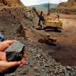 Midnight vote passes mining tax