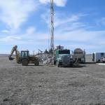 WA uranium exploration boom