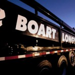 Boart to expand mine water services
