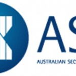 Geologists hit out at proposed ASX changes