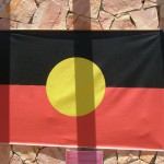 Rio Tinto cans indigenous support fund