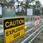 More CSG protests slated for the weekend