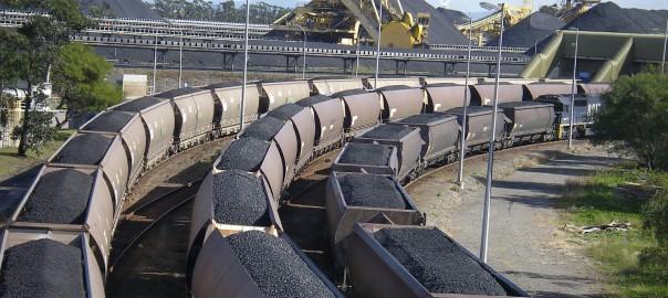 coal-trains-newcastle_1.jpg