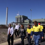 Miners will use Aussie goods or suffer: Gillard