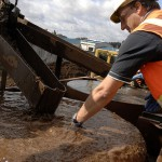 Explorers look to revive Vic goldrush