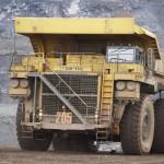 Lanholders lock gate to Bowen Energy exploration