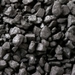 Coal exploration his record highs, ABS says