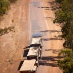Crab may halt Rio Tinto's Cape York development