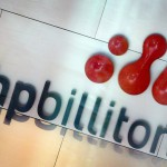 BHP Billiton uses higher commodity prices, productivity push to increase profit