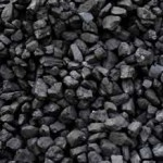 Xstrata's bid for QLD's biggest coal mine: court hears of losses and gains