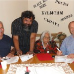 Royal Resources sign native title agreement for Razorback