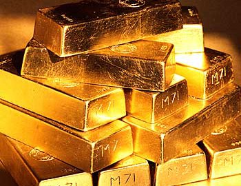 World's largest gold resources held in Africa - Australian Mining