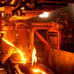 Whyalla blast furnace back on track