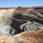 Western Australian gold royalty hike slammed by mining industry