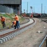 Downer wins Xstrata coal contract