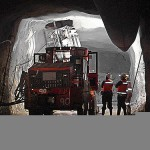 """Dramatic"" changes to mine safety"