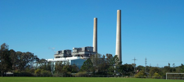 Lake-munmorah-coal-power-station_1.jpg