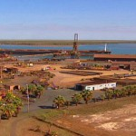 Miners' anger over BHP death site orders