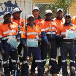 FMG reaches indigenous employment target