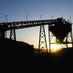 Tax miners more, public say