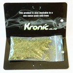 Kronic ban 'unconstitutional' distributors say