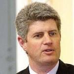 QLD provides mine rehab funding boost