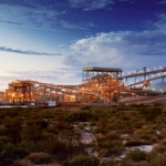 Mine workers sourced from east for WA project