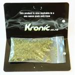 WA bans Kronic