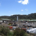 Opposition of Mudgee mine based on climate change