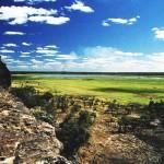 ERA misleading about Ranger uranium plans: environmentalists