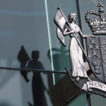 Aus gold miner investigated for fraud in NZ