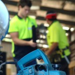 QLD introduces workplace safety reforms