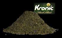 kronic-skunk-1ounce__91948_std_5.jpg