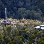 NZ Govt may fund Pike River body recovery